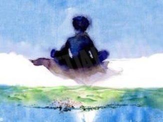Perdoniamo Pavese a 70 anni dalla morte del grande scrittore cuneese