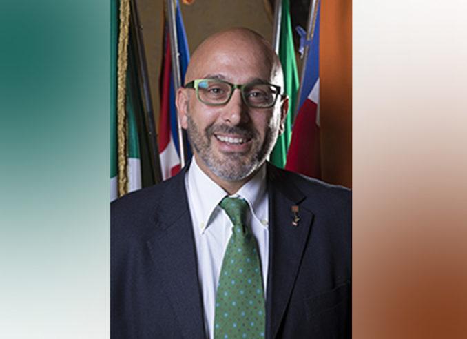 Scuola: il presidente del Consiglio regionale Stefano Allasia, auguri ad alunni genitori e al personale