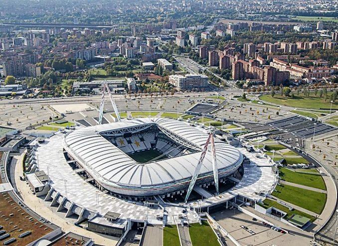 Stadi: dal Governo via libera solo alla Serie A di calcio