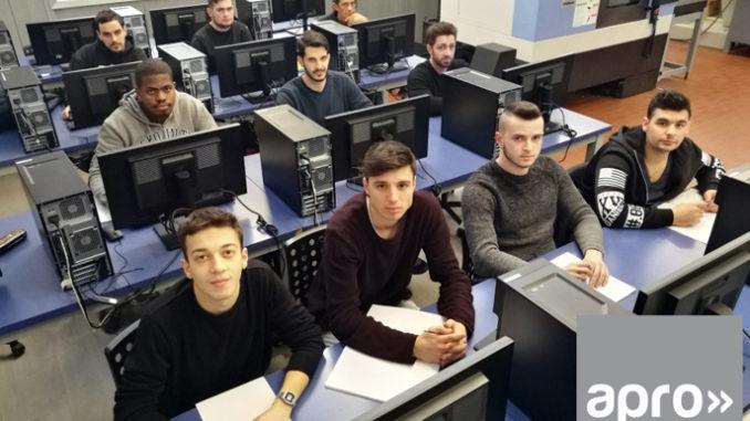 Formazione di eccellenza, la ricetta per il rilancio del Piemonte