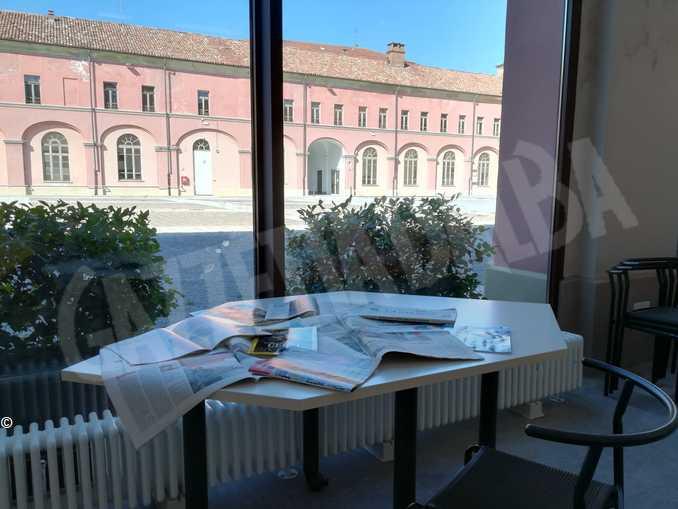 Biblioteca_Alba