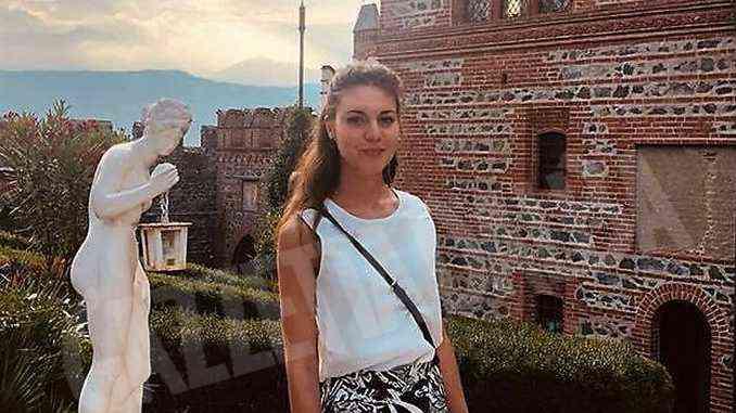 La giovane escursionista dispersa da sabato è stata trovata morta