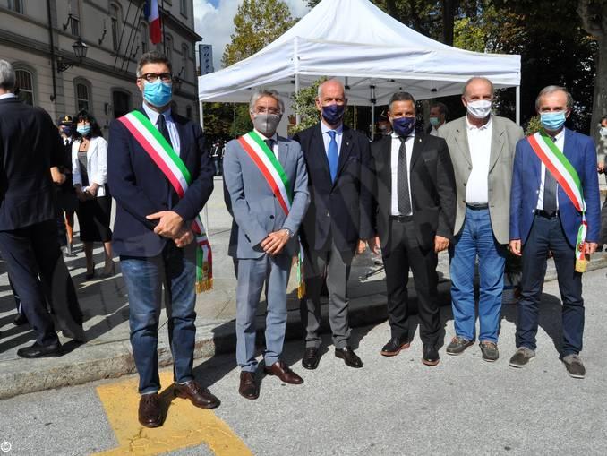 Cerimonia_commemorativa_Cuneo (002)