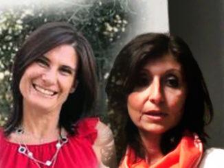 Una serata per parlare di counseling con Claudia Molino e Irene Mazzini