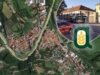 Nuova sede per Confagricoltura a Cortemilia, venerdì 11 apre lo sportello di piazza Savona