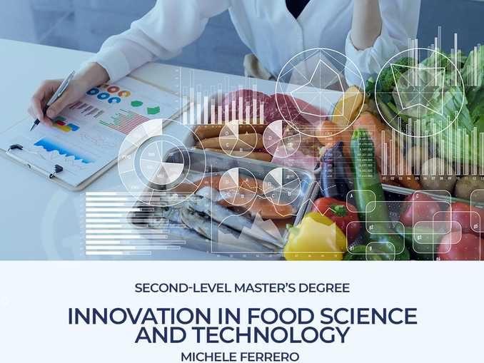 Aperte le iscrizioni all'edizione 2020-21 del master universitario intitolato a Michele Ferrero 1