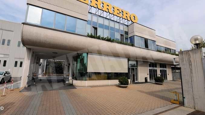 Aperte le iscrizioni all'edizione 2020-21 del master universitario intitolato a Michele Ferrero