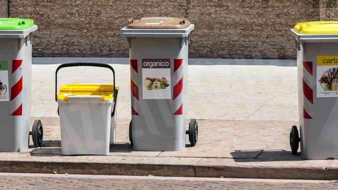 La tassa rifiuti (Tari) per i braidesi sarà scontata del 5 per cento