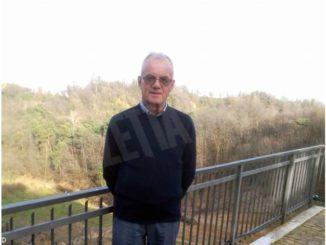 Si è dimesso il sindaco di Santo Stefano Roero Giuseppe Costa. Il Comune verso il commissariamento