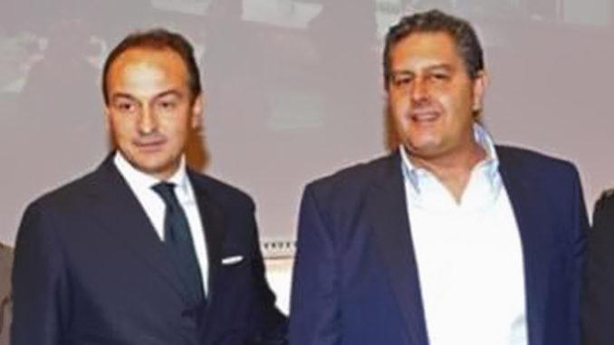 Spostamenti dalla Francia: i Governatori di Piemonte e Liguria a confronto telefonico
