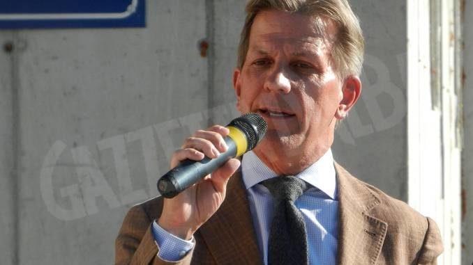 Dopo cantine e resort in Langa e Roero Kyle Krause comprerà il Parma?