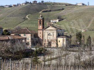 Al via il bando della fondazione Crt per il recupero dei santuari in Piemonte e Valle d'Aosta