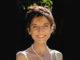 Guarene: cordoglio per la scomparsa di Maria Cristina Giordano, aveva 44 anni
