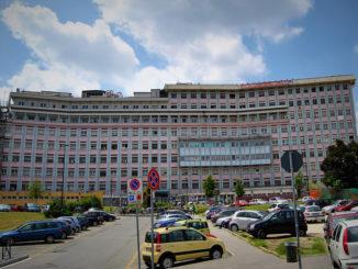Anno scolastico, il plauso del presidente della Regione e dell'assessore regionale alla sanità del Piemonte alla scuola ospedaliera del Regina Margherita di Torino