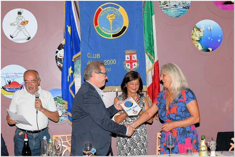 Panathlon Club Alba (2) (Copy)
