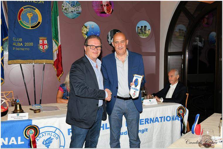 Panathlon Club Alba (4) (Copy)