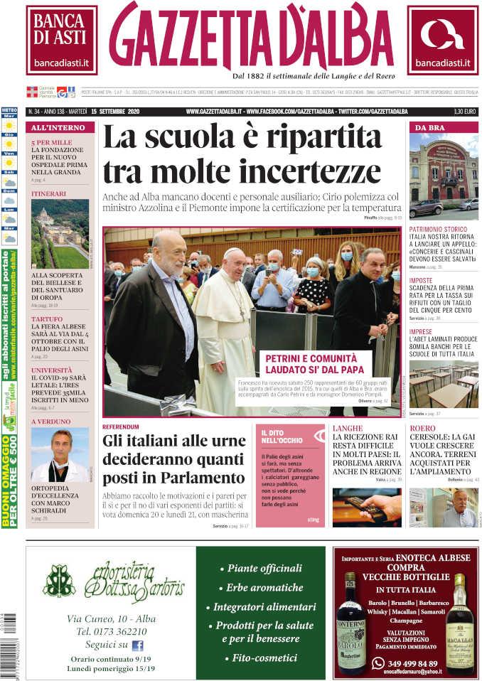 Prima_pagina_Gazzetta_Alba_34_20