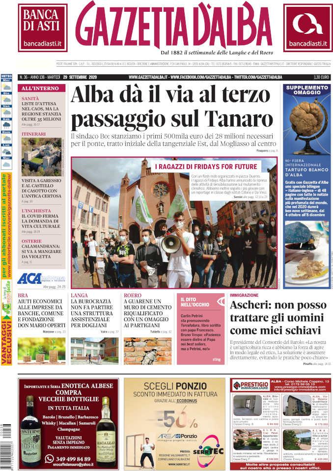 Prima_pagina_Gazzetta_Alba_36_20