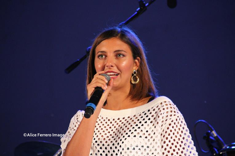 Radio Alba Festival 2020 (10)