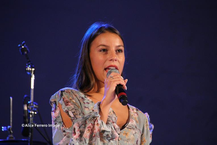 Radio Alba Festival 2020 (11)