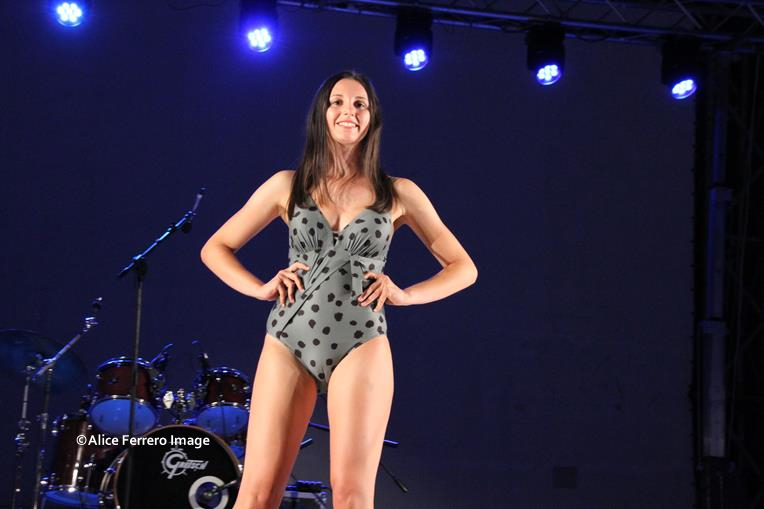 Radio Alba Festival 2020 (16)