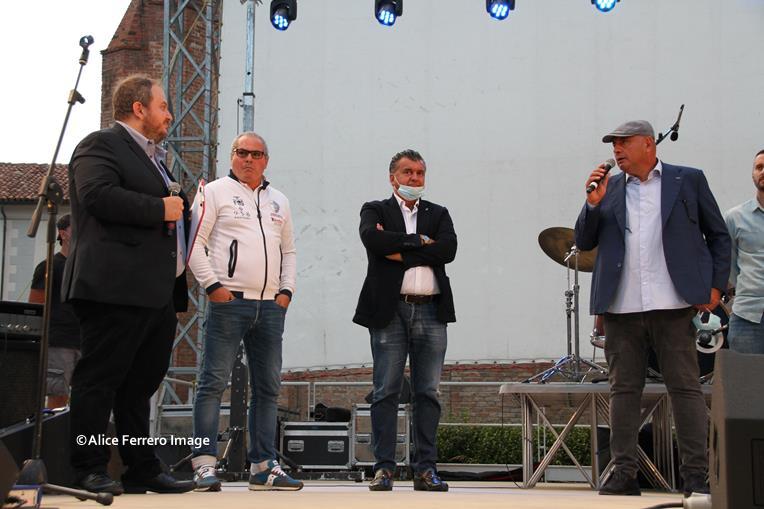 Radio Alba Festival 2020 (2)