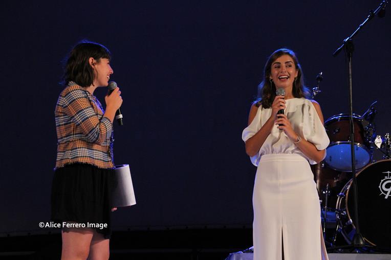 Radio Alba Festival 2020 (21)