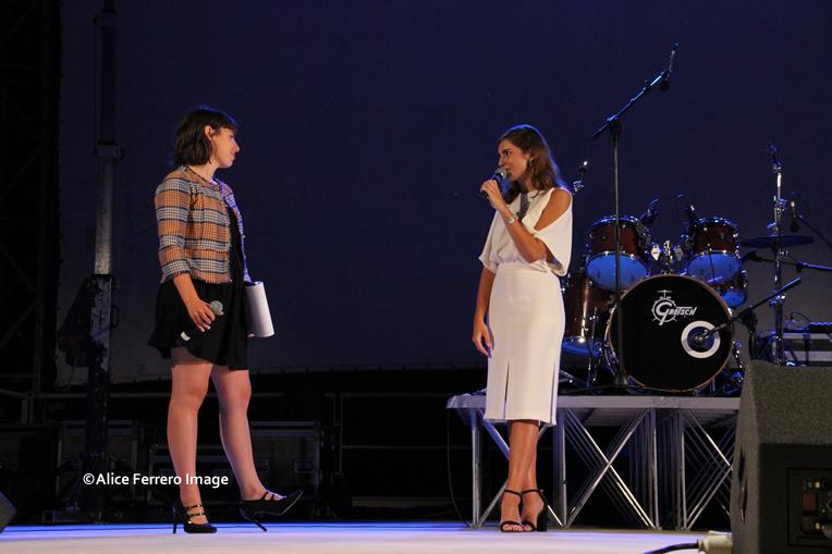 Radio Alba Festival 2020 (23)