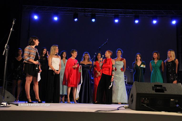 Radio Alba Festival 2020 (27)