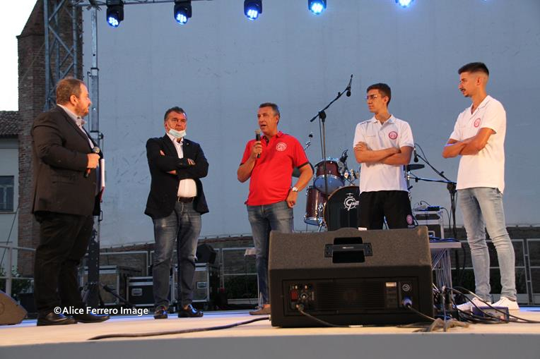 Radio Alba Festival 2020 (3)