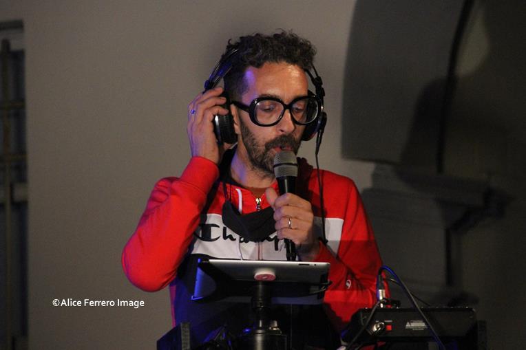 Radio Alba Festival 2020 (32)
