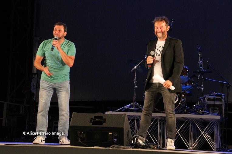 Radio Alba Festival 2020 (34)