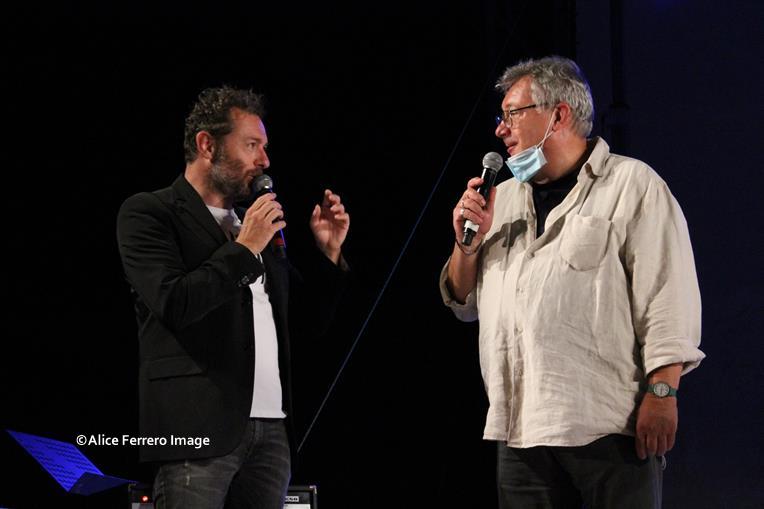Radio Alba Festival 2020 (38)
