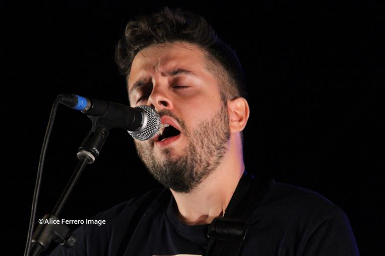 Radio Alba Festival 2020 (40)