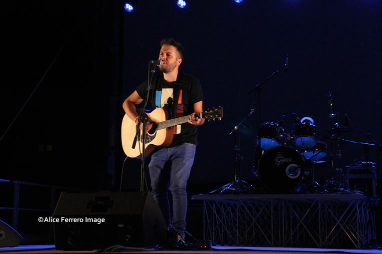 Radio Alba Festival 2020 (41)