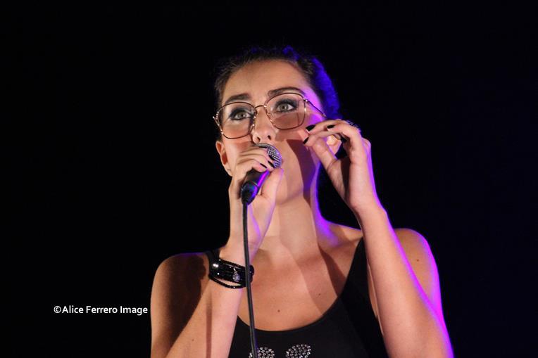 Radio Alba Festival 2020 (42)