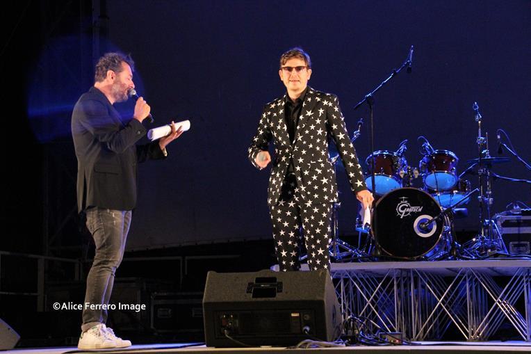 Radio Alba Festival 2020 (44)