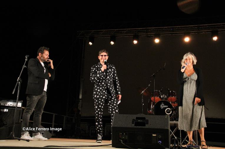 Radio Alba Festival 2020 (45)
