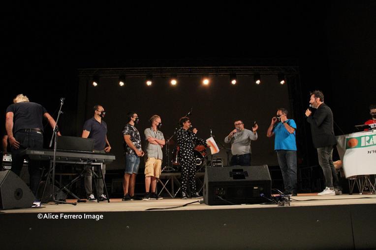 Radio Alba Festival 2020 (46)