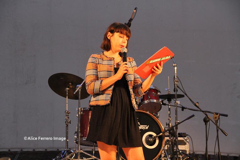 Radio Alba Festival 2020 (5)