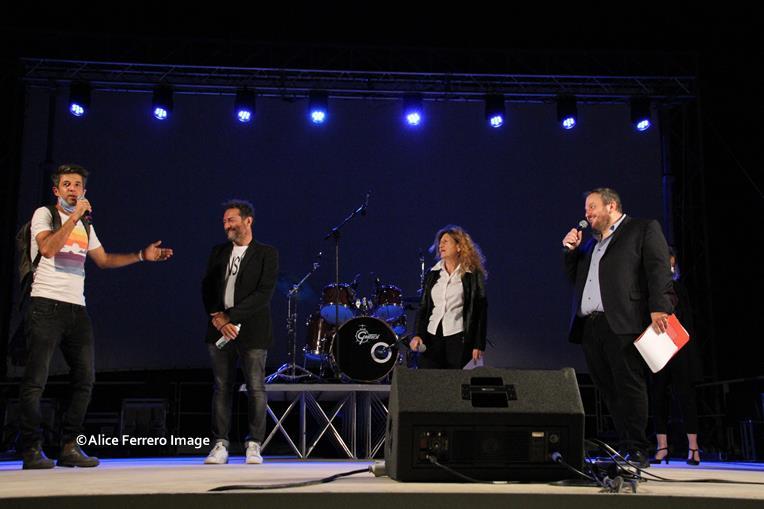 Radio Alba Festival 2020 (54)
