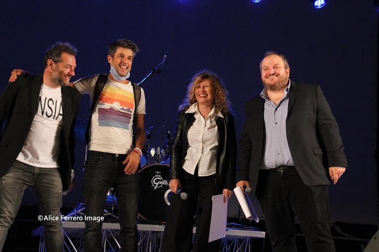 Radio Alba Festival 2020 (55)