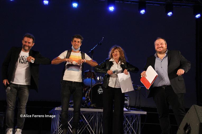 Radio Alba Festival 2020 (56)