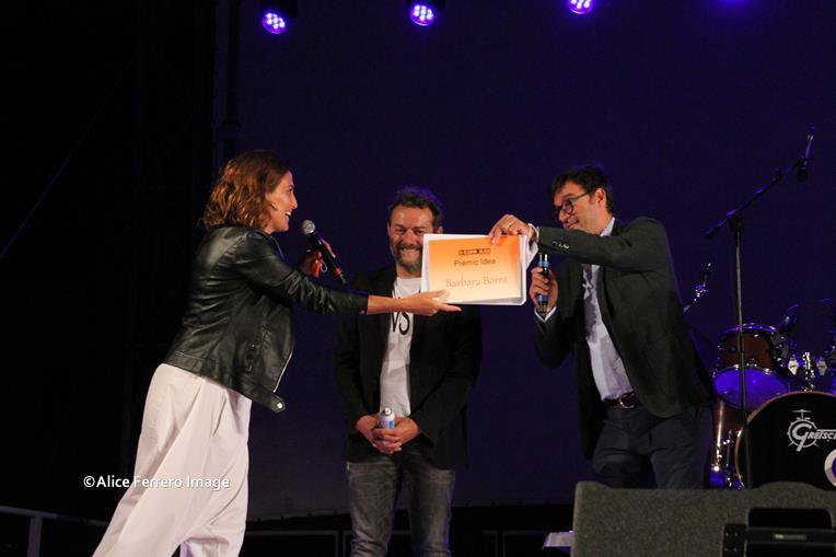 Radio Alba Festival 2020 (57)