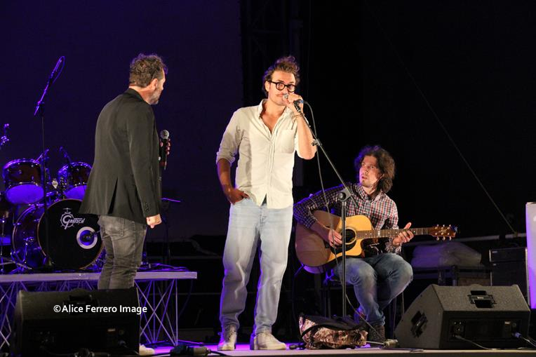 Radio Alba Festival 2020 (62)