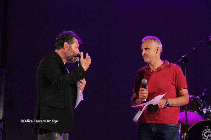 Radio Alba Festival alla sua quarta edizione: una kermesse di successi sul palco dell