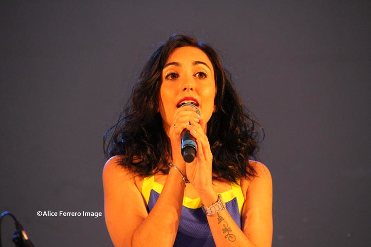 Radio Alba Festival 2020 (7)