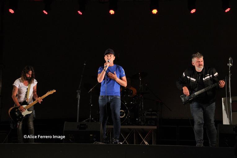 Radio Alba Festival 2020 (73)
