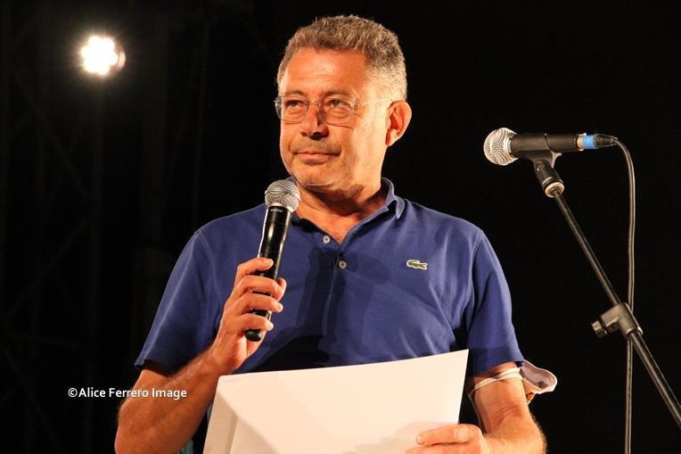 Radio Alba Festival 2020 (75)