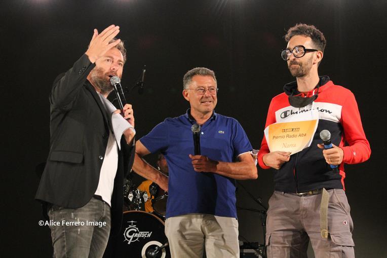 Radio Alba Festival 2020 (76)